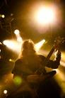 Metaltown-20120615 Darkest-Hour- 5385