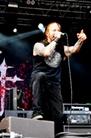 Metaltown-20120615 Devildriver- 0106
