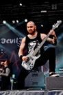 Metaltown-20120615 Devildriver- 0145