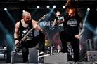 Metaltown-20120615 Devildriver- 0185