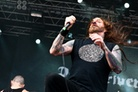 Metaltown-20120615 Devildriver 6355