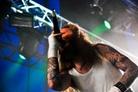 Metaltown-20120615 Engel- 0313