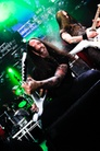 Metaltown-20120615 Engel- 0332