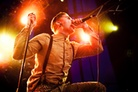 Metaltown-20120615 Imminence- 2155