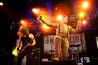 Metaltown-20120615 Imminence- 2198