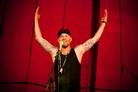 Metaltown-20120615 Jason-Rouse- 3562