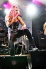 Metaltown-20120615 Kobra-And-The-Lotus- 0534