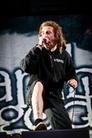 Metaltown-20120615 Lamb-Of-God- 7305