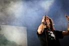Metaltown-20120615 Lamb-Of-God- 7341