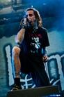 Metaltown-20120615 Lamb-Of-God 7337