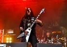 Metaltown-20120615 Machine-Head- 0489