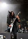 Metaltown-20120615 Machine-Head- 0523