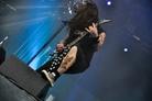Metaltown-20120615 Machine-Head- 0685