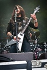 Metaltown-20120615 Machine-Head- 6743