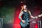 Metaltown-20120615 Machine-Head- 6750