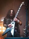 Metaltown-20120615 Machine-Head- 6819