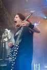 Metaltown-20120615 Machine-Head 6871