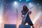 Metaltown-20120615 Machine-Head 6887