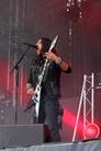 Metaltown-20120615 Machine-Head 9090