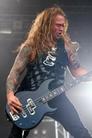 Metaltown-20120615 Machine-Head 9115