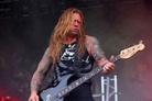 Metaltown-20120615 Machine-Head 9143