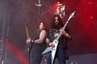 Metaltown-20120615 Machine-Head 9171