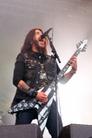 Metaltown-20120615 Machine-Head 9370