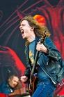 Metaltown-20120615 Opeth-232b4086