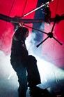 Metaltown-20120615 Shining 7077