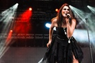 Metaltown-20120615 Within-Temptation- 0174