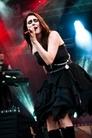 Metaltown-20120615 Within-Temptation- 7168