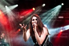 Metaltown-20120615 Within-Temptation- 7203
