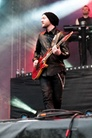 Metaltown-20120615 Within-Temptation 7166