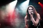 Metaltown-20120615 Within-Temptation 7246