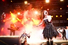 Metaltown-20120615 Within-Temptation 7271