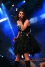 Metaltown-20120615 Within-Temptation 9660