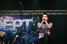 Metaltown-20120616 Adept 7827
