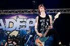 Metaltown-20120616 Adept 7867