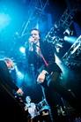 Metaltown-20120616 Alenah- 5301