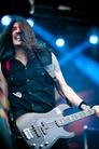 Metaltown-20120616 Anthrax- 7666