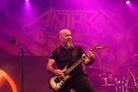 Metaltown-20120616 Anthrax 0222