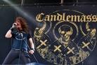 Metaltown-20120616 Candlemass-232b7006