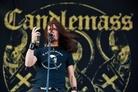 Metaltown-20120616 Candlemass-232b7077