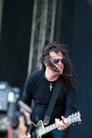 Metaltown-20120616 Candlemass- 5295