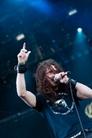 Metaltown-20120616 Candlemass- 5307