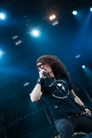 Metaltown-20120616 Candlemass- 5802