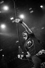 Metaltown-20120616 Candlemass- 5804