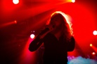 Metaltown-20120616 Dark-Tranquillity-232b9463