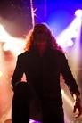 Metaltown-20120616 Dark-Tranquillity-232b9577