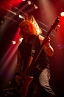 Metaltown-20120616 Dark-Tranquillity-232b9612